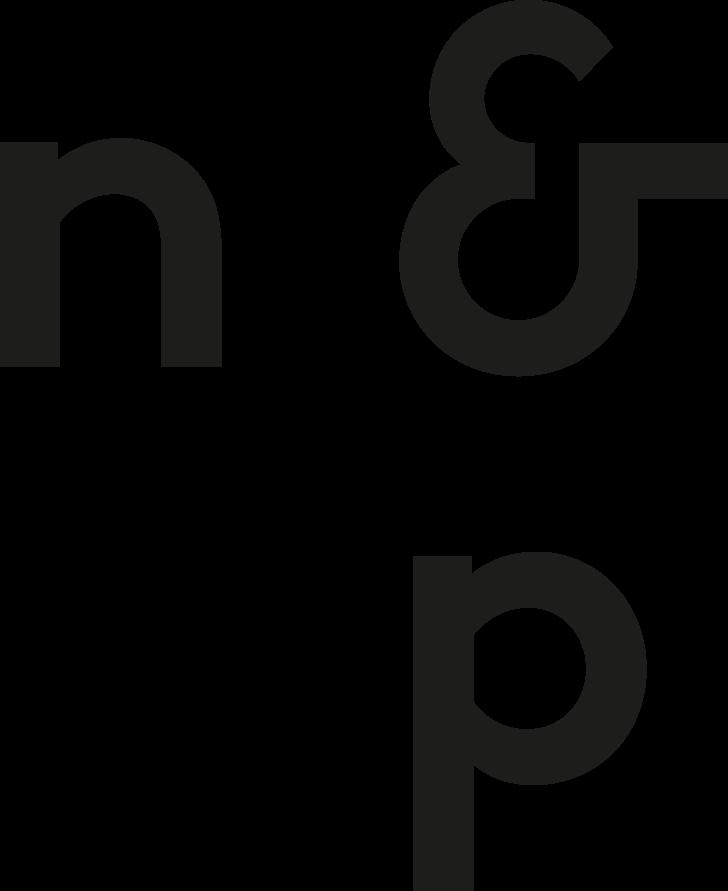 np_Logo_Schwarz